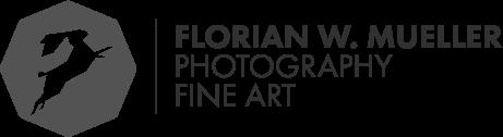 Florian W. Mueller - Photography